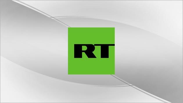 Espagne : un mort et plusieurs blessés à Mazarron lors d'une ... - RT en Français - Actualités internationales